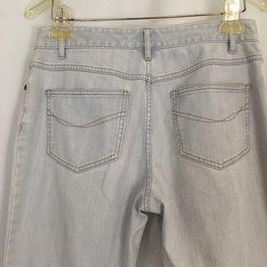 J Jill Jeans - J Jill Jeans Size 4